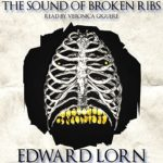 Broken Ribs cover