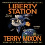 Liberty Station cover