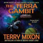 The Terra Gambit